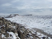 Bleaklow Head Summit 3