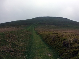 Sugar Loaf Path